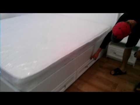 Качественная  мебель на заказ Бишкек 0550343356 Александр