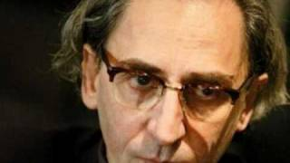 FRANCO BATTIATO  EL ANIMAL