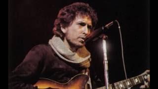 Richard Royle - Nobody Cept' You (Bob Dylan Cover)