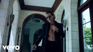 Musik-Video-Miniaturansicht zu Un Amor Eterno Songtext von Marc Anthony