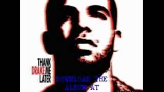 Light Up - Drake feat. Jay-Z