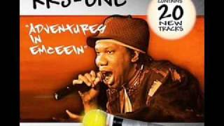 krs one - its all love