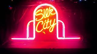 Silk City - Essential Mix