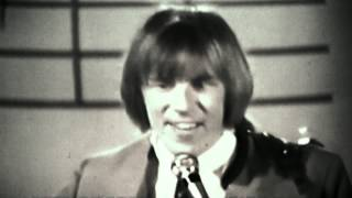This Is Spinal Tap - Clip