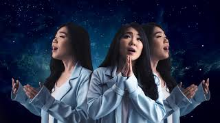 Gambar cover Tuhan Tolonglah (Official Music Video) - Maria Shandi