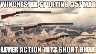 Winchester 73 Sporting Rifle For Sale 534228137 ClassicFirearms