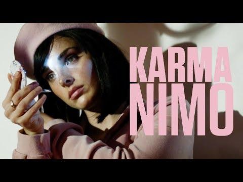 Nimo Karma Prod Von Pzy