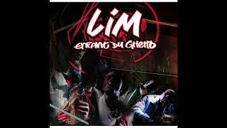 LIM   Passe Moi (Remix Piste Cachée)  2005