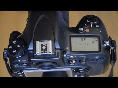 comment regler appareil photo iphone 4