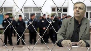 [#Аналитика] В России собираются амнистировать 400 тыс заключённых