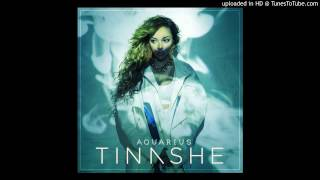 Tinashe-Thug Cry (lyrics in description)