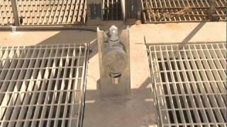 "Wastewater Treatment Plant Tour - ""Flush To Finish"""