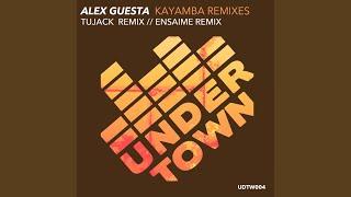 Kayamba (Tujack Remix)