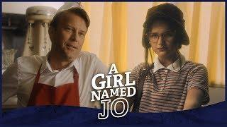 "A GIRL NAMED JO | Season 1 | Ep. 6: ""Ain't That Good News"""