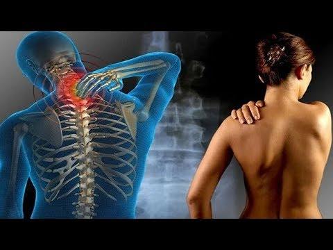 Le cause di malattie del ginocchio