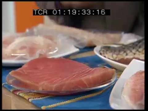 Рыбы гороскоп на 2015 год для рыб