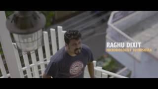 Raghu Dixits Signature Startup Masterclass Tickets BookMyShow