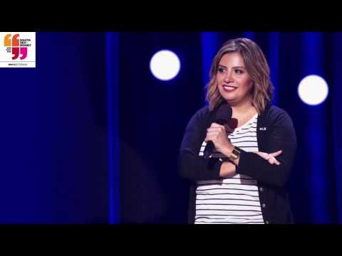 Death, Sex  Money Podcast - Cristela Alonzo's Lower Classy Comedy