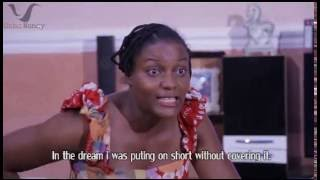 Latest Nigerian Movies  The Neighbours  Episode 4
