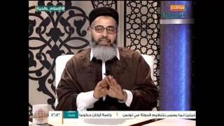 الإسلام والحياة | مفهوم البدعة ج2 | 07 - 03 - 2016