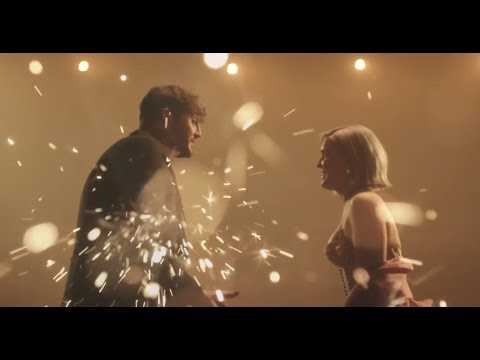 Anne-Marie & James Arthur - Rewrite The Stars [from The Greatest Showman: Reimagined] - Anne-Marie