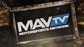 mavtv live stream free - Kênh video giải trí dành cho thiếu