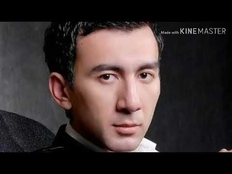 Ботир Кодиров mp3/Botir Qodirov mp3