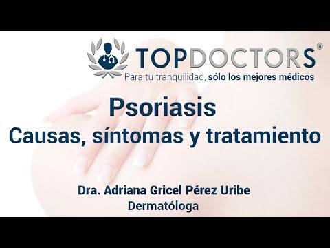 El té conventual y el tratamiento por ello las revocaciones a la psoriasis