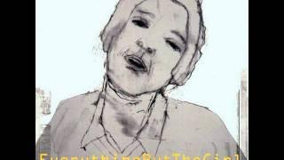 EBTG - Hatfield (LP Version)