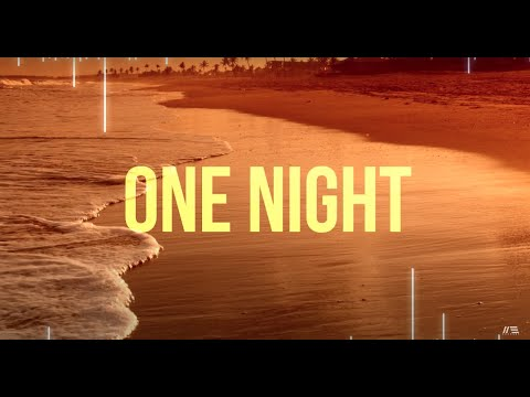 DJ Louie Styles - One Night Ft. Fetty Wap, Don Lu, King Nell$ (Official Lyric Video) Mp3