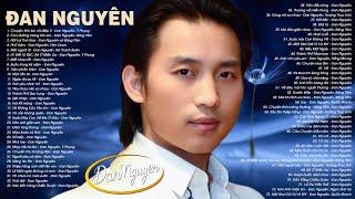 chuyen-tinh-lan-va-diep-dan-nguyen-555-nhac-tru-tinh-bolero-nhac-sen-hai-ngoai-khong-quang-cao