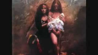 Anorexia Nervosa  Metal Meltdown (Judas Priest cover)