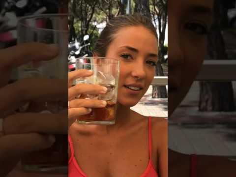 La codificazione da alcolismo in Izhevsk