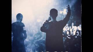 MiyaGi & Эндшпиль –#ТАМАДА (Remix)