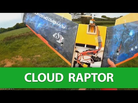 the-cloud-raptor-with-a-propeller--special-landing-