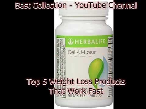 Cellulose Herbalife Pagbaba Ng Timbang Reduxine Nakilala 15 Presyo