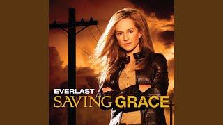 Saving Grace (Theme)