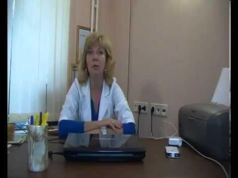 Видео сеансы кашпировского на похудение