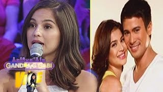GGV: List of Anne's Ex Boyfriends