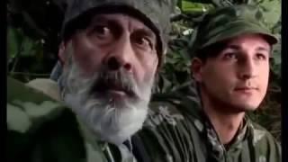 Четкий боевик ЧЕЧЕНСКАЯ ВОЙНА 2017 Мощный боевик, фильм про войну 1