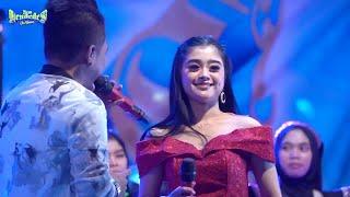 Download lagu Vivi Artika Ft Febro Satu Hati Sampai Mati Mp3