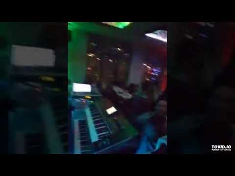 MALAHI MP3 GRATUITEMENT TEBESSA TÉLÉCHARGER