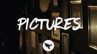 Judah & The Lion Feat. Kacey Musgraves   Pictures (Lyrics)
