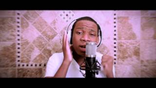 Usher - Dive (Cover) By: @VedoTheSinger