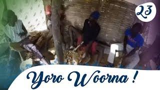 Kooru Yoro Sow - Episode 23
