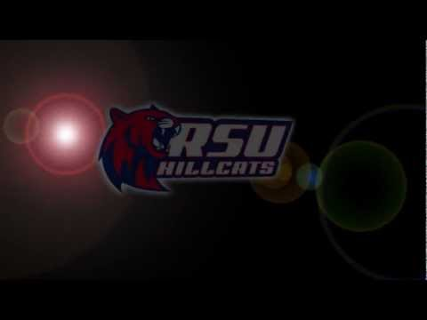 the journey continues rogers state to the ncaa