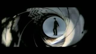James Bond quantum of solace full movie