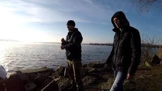 Рыбалка завтра в ставропольском крае форум