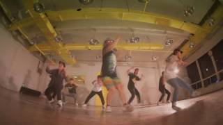 Ajay - Tudishi (Dance Battle Beat) #Drake :: J slo Hiphop Choreo
