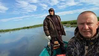 Икрянинский район в астраханской области рыбалка